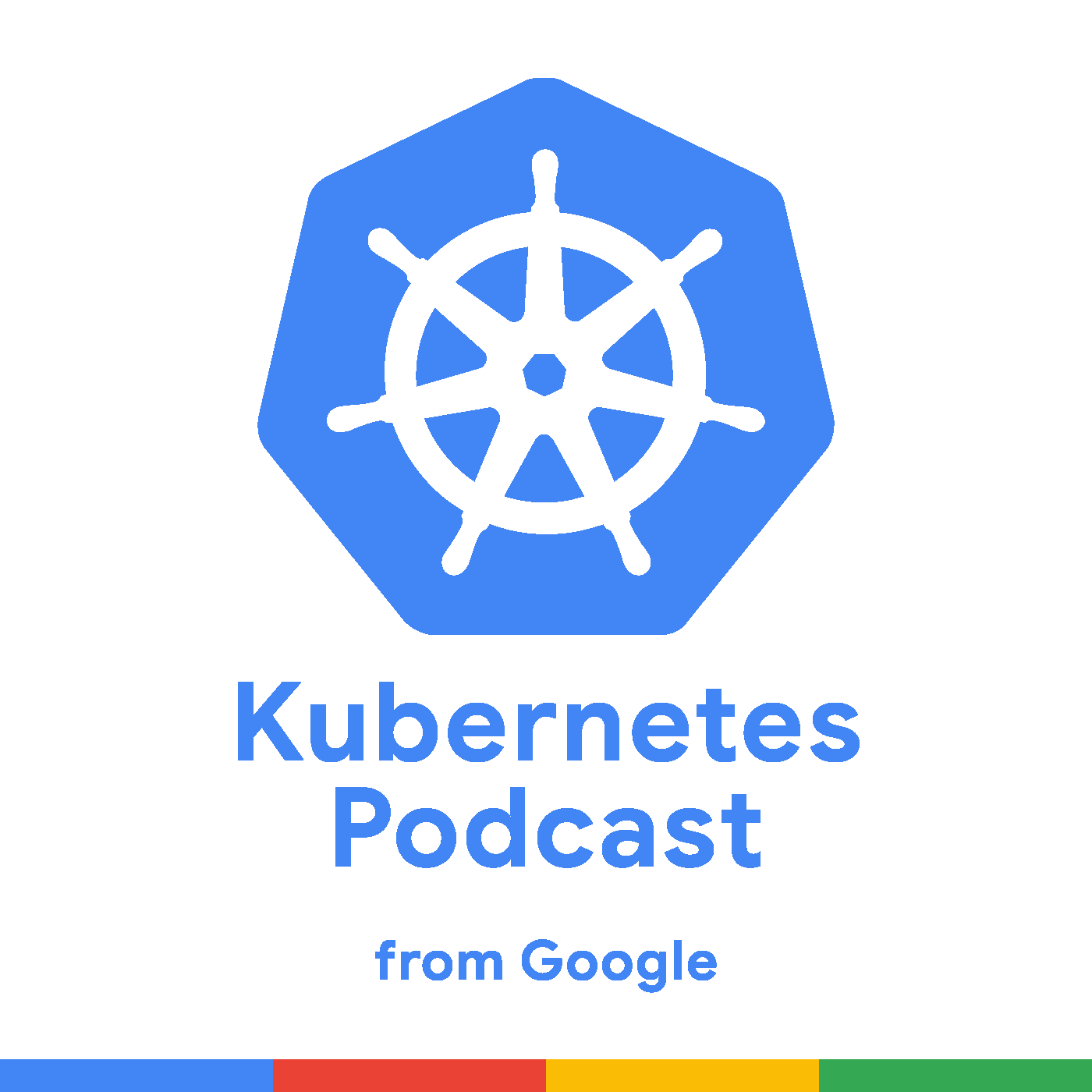 Economics of Kubernetes, with Owen Rogers